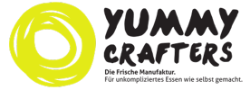 yummycrafters.com